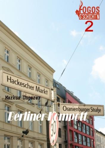 Berliner Kompott