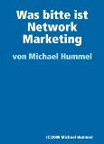 Was bitte ist Network Marketing?