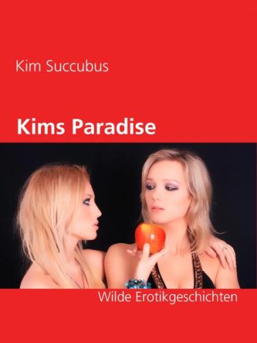 Kims Paradise