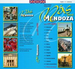 Más Mendoza - der City Guide über Mendoza, Argentinien