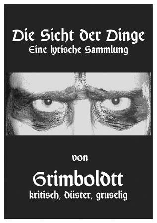 Die Sicht der Dinge von Grimboldtt