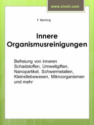 Organismusreinigung