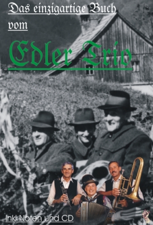 Reserl Walzer - Musiknoten