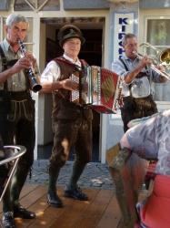 Echt Steirisch - Musiknoten