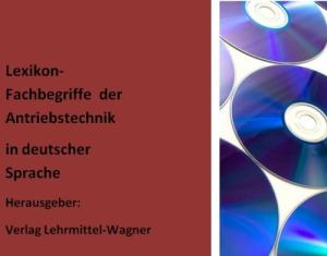 Lexikon Glossar Grundlagen-Fachbegriffe Antriebstechnik