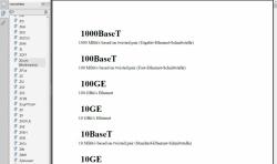 englisch-de Abkuerzungen IT EDV Elektronik Telekommunikation