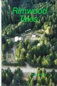 Rimwood Tales