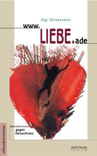 www.LIEBE.ade
