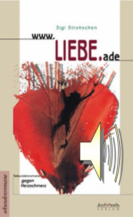 www.LIEBE.ade / ebook-Audioversion