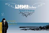 LIEDERliches - Algenlieder & Abwählreime / ebook