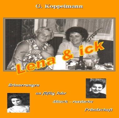 Lena & ick
