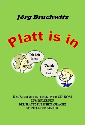 Platt is in