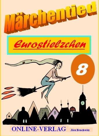 Eurostielzchen