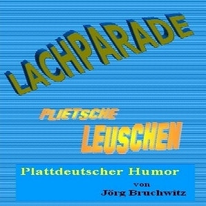 Lachparade
