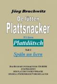 De lütten Plattsnacker ( 2 )