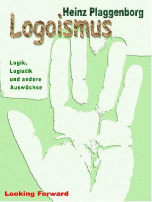 Logoismus