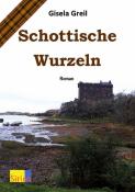 Schottische Wurzeln