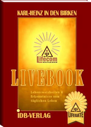Lifecom-Ratgeber: 'Lifemanager III'