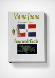 Mamajuana Dominicana