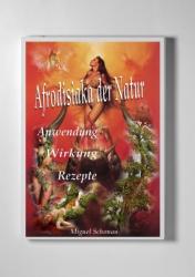 Afrodisiaka der Natur