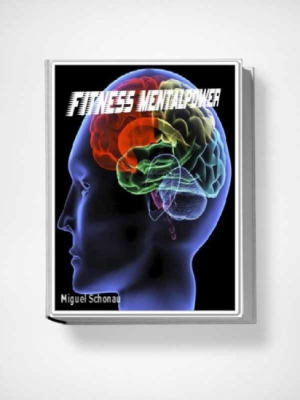 Fitness Mentalpower