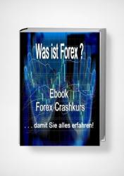 Was ist Forex?