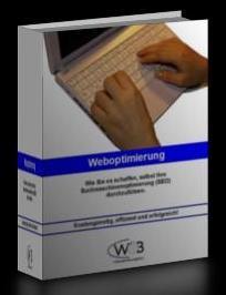 -Weboptimierung - Suchmaschinenoptimierung-