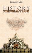 History Repeating - Sternzeichen Romanov