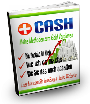 Projekt +Cash