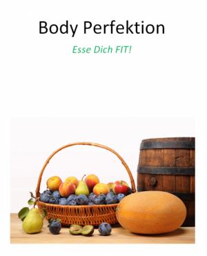 Body Perfektion