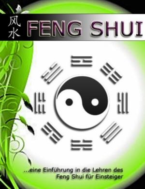 Das Feng Shui Buch