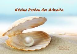 Kleine Perlen der Advaita