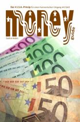 moneyguide