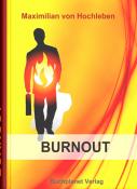 Ebook Burnout erfolgreich besiegen