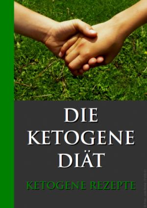 Das ketogene Rezeptbuch, 13 bis 15 Jahren