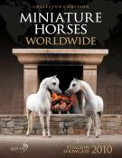 Miniature Horses Worldwide - Stallion Showcase 2010