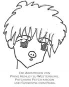 Das Königreich der Tausend (Jugend-Edition)