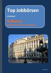Jobsuche in Belgien, den Niederlanden und Luxemburg