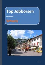 Jobsuche in der Schweiz