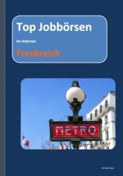 Jobsuche in Frankreich