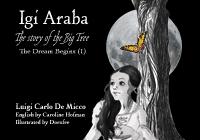 IGI ARABA - The dream begins (I)