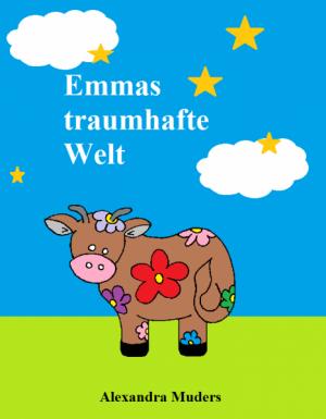 Emmas traumhafte Welt