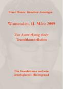 Winnenden, 11. März 2009