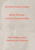 Julian Assange und die Staatsanwältin
