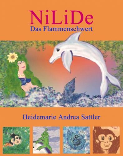 NiLiDe