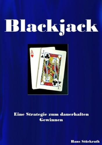 Blackjack, der Weg zum Sieg
