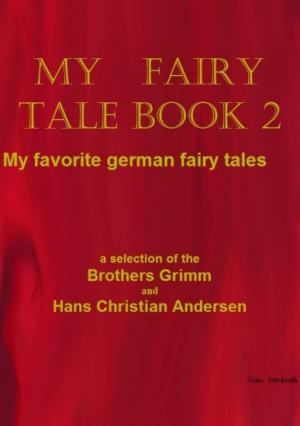 Mein grosses Maerchenbuch 1
