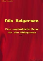 Nils Holgerson - 1