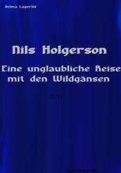 Nils Holgersin 2