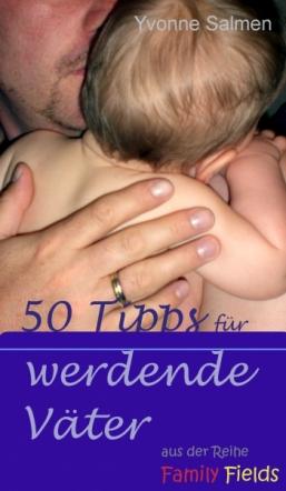 50 Tipps für werdende Väter
